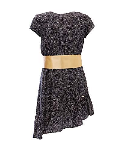Liu Jo jurk DA0070-T5609 A3869
