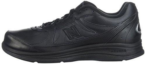 Mw577 Homme Randonne Pour De New Noir Couleur Balance 45 Eu Taille Chaussure wBT1RqI1