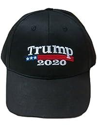 Make America Great Again Donald Trump Baseball Cap Hat
