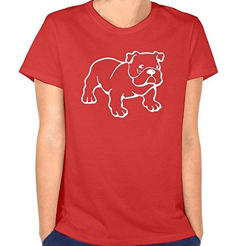 tjame-womens-football-fs-white-logo-fresno-state-bulldogs-tshirt-xl-red