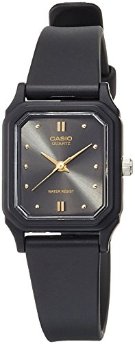 Casio Womens Casual Sports LQ142E1A