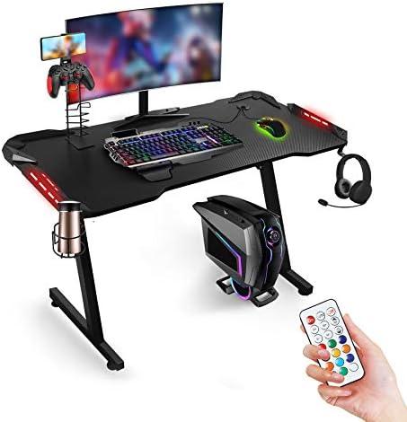 Deal of the week: HomeMiYN Gaming Desk