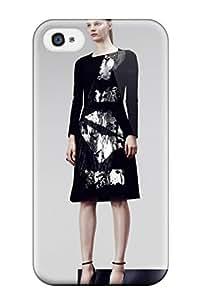 CatherineGrossman Premium Protective Hard Case For Iphone 4/4s- Nice Design - Tilda Lindstam