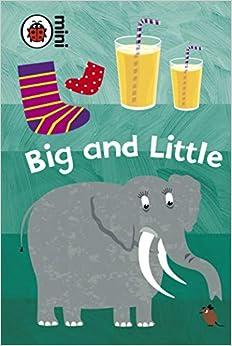 Big And Little por Vv.aa. epub