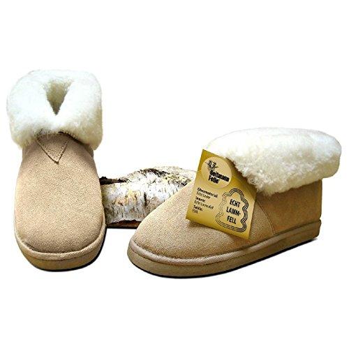 Heitmann Chaussures Des Femmes pC32xAnG