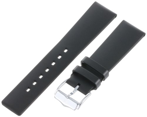 hirsch-404188-50-20-20-mm-caoutchouc-watch-strap