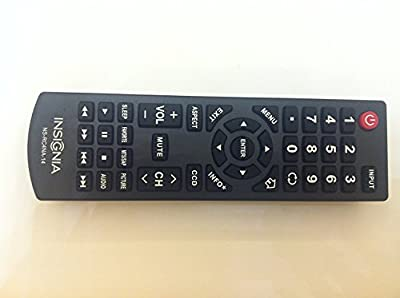 NEW insignia TV remote control NS-RC4NA-14 RC4NA14 NS-RC6NA-14 NS-RC5NA-14 Remote For NS-19E200NA14 NS-19ED200NA14 NS-24E200NA14 NS-24ED200NA14 NS-28ED200NA14 NS-32D200NA14 NS-32E400NA14 NS-39L400NA14 NS-39E400NA14 NS-46D400NA14 NS-46E440NA14 NS-50E440NA1