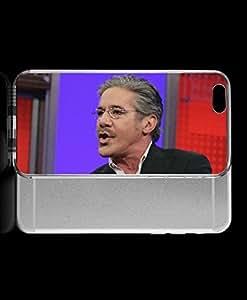 iPhone 6 cover case GeralboRivefa GeralboRivefa Compares Marco Rubiou002639s U002639fudgedu002639 Backstory To Brian