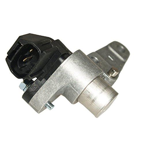 Original Engine Management 96296 Camshaft Position Sensor