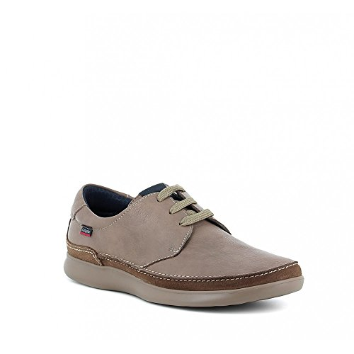 CALLAGHAN 11200 CALLAGHAN sneakers scarpe basse Beige uomo BEIGE scarpe Br6qrwYH