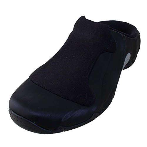 Nike Nightgazer, Scarpe da Corsa Uomo Nero (Clay Green/White/Gum Light Brown 303)