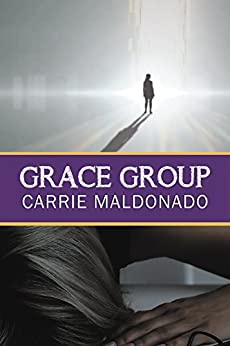 Grace Group by [Maldonado, Carrie]