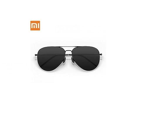 Gafas de Sol Xiaomi Turok Steinhardt: Amazon.es: Ropa y ...