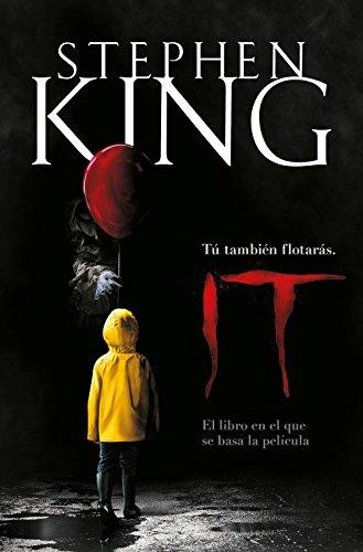 It (Spanish Edition)