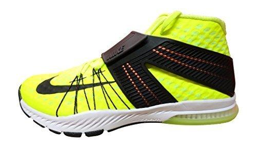 b05faab07294ee Nike Zoom Train Toranada Mens Running Trainers 835657 Sneakers Shoes (US  10.5