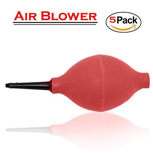 air blower laptop - 8