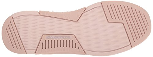 Los Angeles Mark Nason Pink Women's Groves YFO65wq