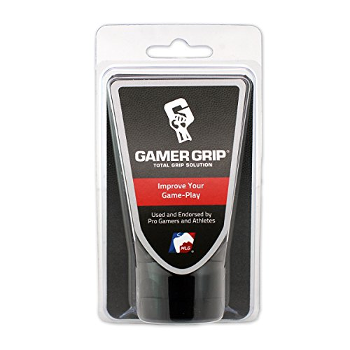 gamergrip-total-grip-solution-stops-sweat-on-hands-for-up-to-4-hours