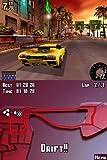 Asphalt Urban GT - Nintendo DS