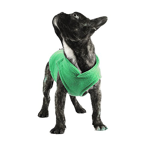 Buy s dog harness