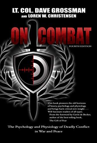 Size Nuovi combattimento Smooth da in cartone Boots 10072004
