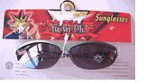 Yugioh Yugioh Sunglasses (children - Sunglasss