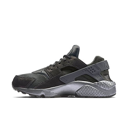 Fitness Air Anthracite Huarache Wmns Run Prm da Donna Nero Anthracite Scarpe NIKE x5q40BfwZ