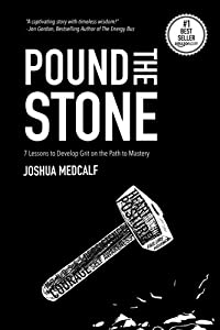 Joshua Medcalf (Author) (123)  Buy new: $24.99$22.27 8 used & newfrom$22.27