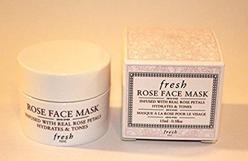 Baby Face Mask For Sale