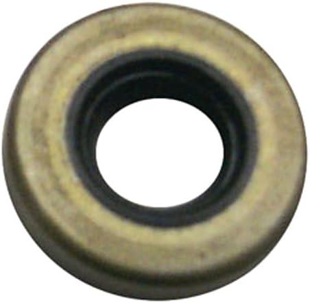 Sierra International 18-2034 Oil Seal