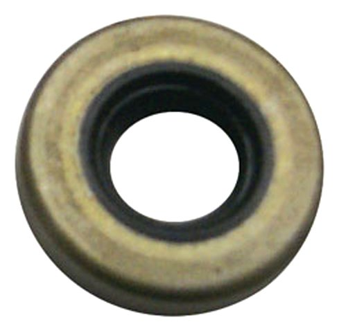(Sierra International 18-2034 Oil Seal)