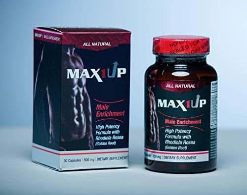 Max1Up