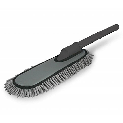 Eckler's Premier Quality Products 40-288826 Microfiber Max Car Duster