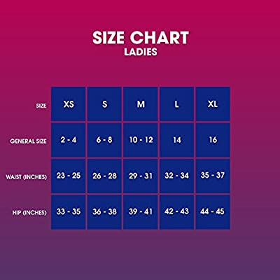New Balance Womens Hybrid Soft Jersey mesh Panels Thong Underwear (Pack of 3)