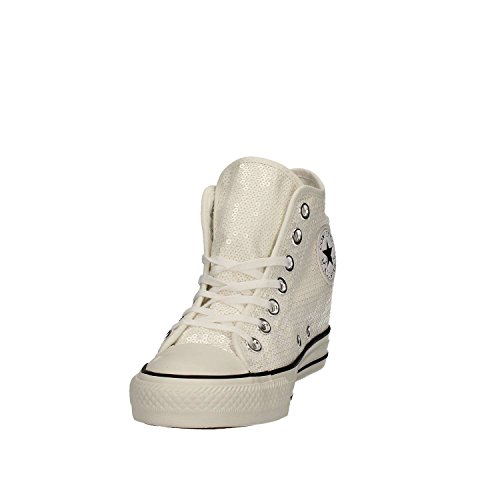 Converse 556783C Sneakers Mujer White/Black
