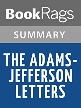 Letters Between the Danbury Baptists and Thomas Jefferson