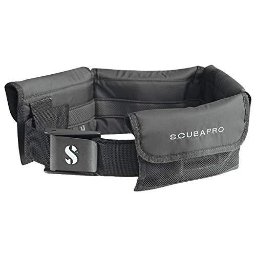 ScubaPro Pocket Weight Belt-Small