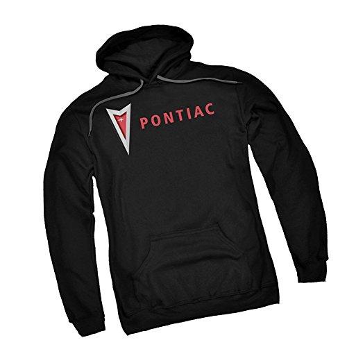 pontiac arrow - 6
