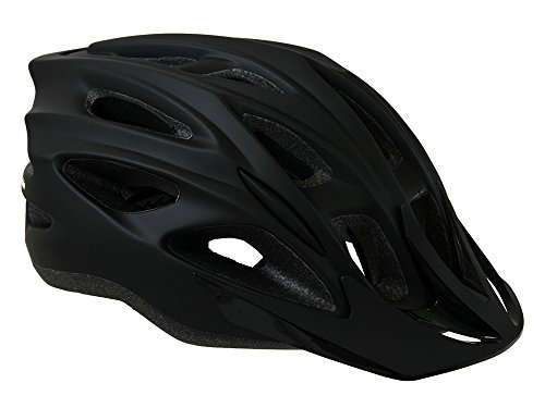 Cannondale Quick Helmet Large/X-Large Black ()