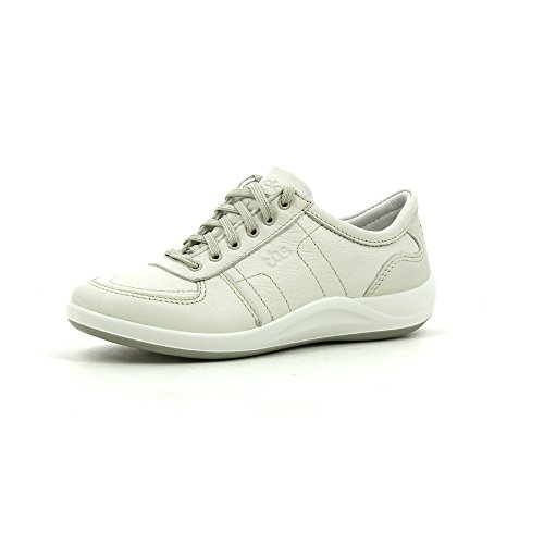 Chaussures Femme Off TBS Astral Multisport White Indoor 1AnR5q