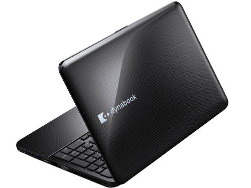 dynabook T552 58FB