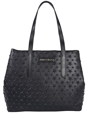 Jimmy Choo Handbag - 2