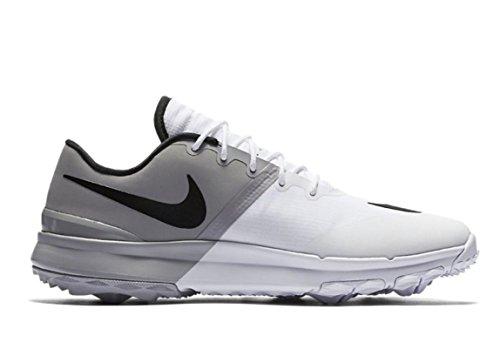 101 Nike Flex Sport Femme FI Chaussures blanco Yfq8BwY
