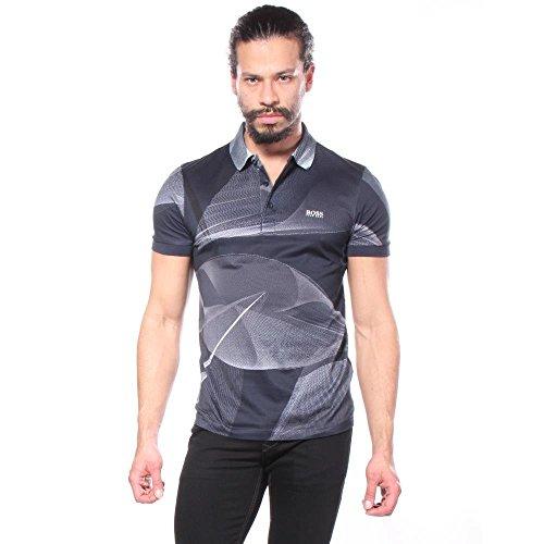 Hugo Boss Paule 5 Polo Shirts M Men by Hugo Boss