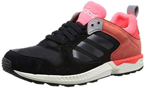Adidas ZX 5000 RSPN (Solar Red / Core Black) (US 10.0 / EU 44)