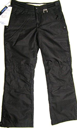 ocean-earth-snow-pants-boarder-ski-pant-orbiso-series-womens-black-x-small