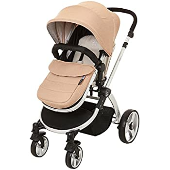 Amazon.com : Infant Baby Stroller for Newborn and Toddler