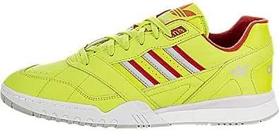 adidas A.R. Trainer: Amazon.es: Zapatos y complementos