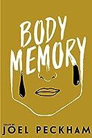Body Memory