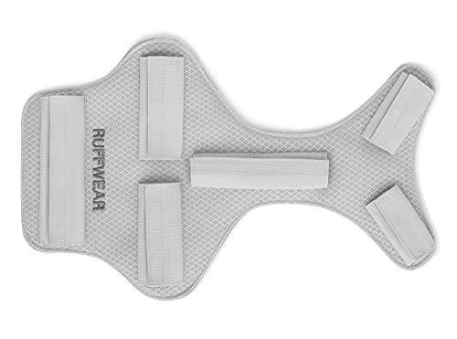 RUFFWEAR - Core Cooler, Graphite Gray, Medium (Ruff Wear Swamp Cooler Vest)